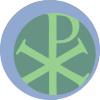 Budakalászi Református Gyülekezet